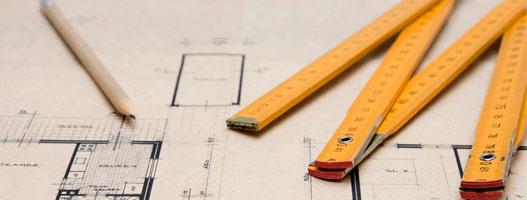 Casa moderna roma italy preventivo geometra for Lavoro architetto milano